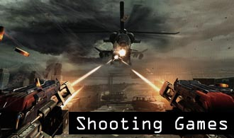 102 - SHOOTINGGAMES