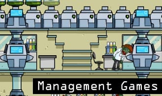 Management Games
